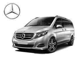 Mercedes-Benz-V-class-Ollex