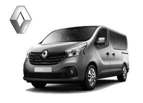 Renault-Trafic-Ollex
