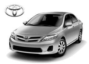 Toyota-Corolla-Ollex