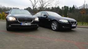 BMW (2012)