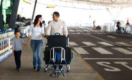 Oro uosto ekspresas